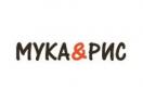 muka-ris.ru