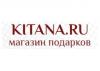 Kitana.ru