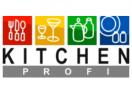 kitchen-profi.ru