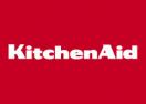 kitchentrade.ru