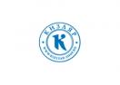 kizlyar-shop.ru