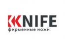 kknife.ru