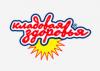 Kladzdor.ru