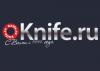 Knife.ru