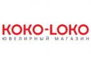koko-loko.ru