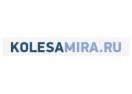 kolesamira.ru