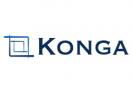 konga.ru