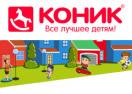 konik.ru
