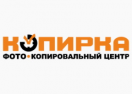 kopirka.ru