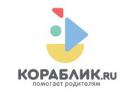 korablik.ru