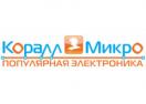 korallmicro.ru