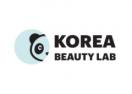 koreabeautylab.ru