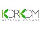 korkom.ru