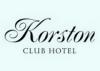 Korston.ru