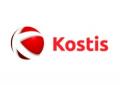 Kostis.ru
