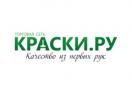 kraski.ru