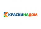 kraskinadom.ru