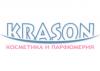 Krason.ru