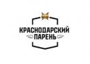 krd-paren.ru