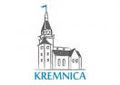 kremnica.ru