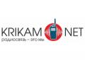 Krikam.net
