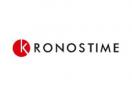 kronostime.ru