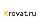 krovat.ru