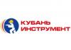 Kubaninstrument.ru