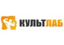 kultlab.ru