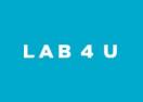 lab4u.ru