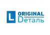 Lada-original.ru