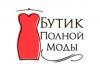 Lady-xl.ru