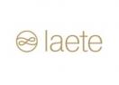 laete.ru