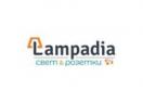 lampadia.ru
