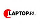 laptop.ru