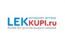lekkupi.ru
