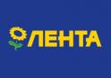Lenta.com