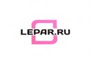 lepar.ru