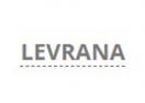 levrana.ru