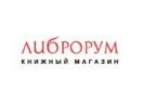 libroroom.ru