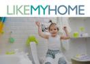 likemyhome.ru