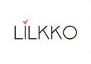 lilkko.ru