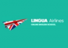 Lingua-airlines.ru