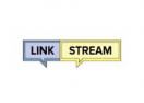 links-stream.ru
