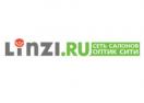 linzi.ru