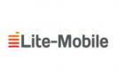 lite-mobile.ru