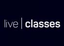 liveclasses.ru