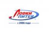 Lodki-piter.ru
