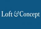 loft-concept.ru