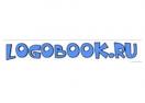 logobook.ru